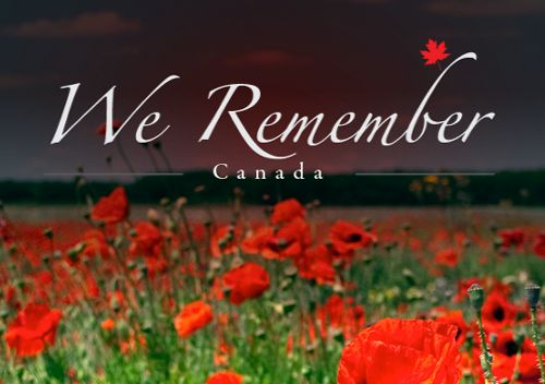 remembrance-day-post