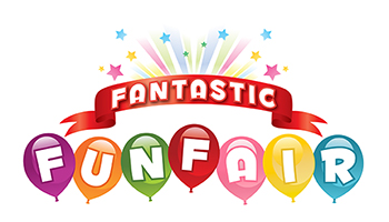 fantastic-funfair-logo-small.jpeg